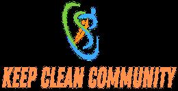 Keep Clean Community
